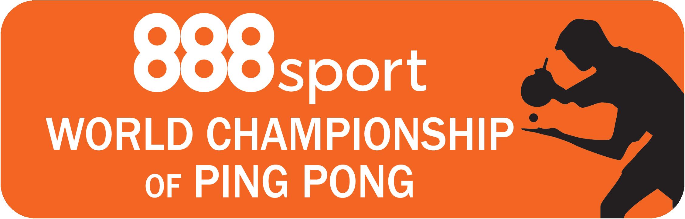 2016 Tournament