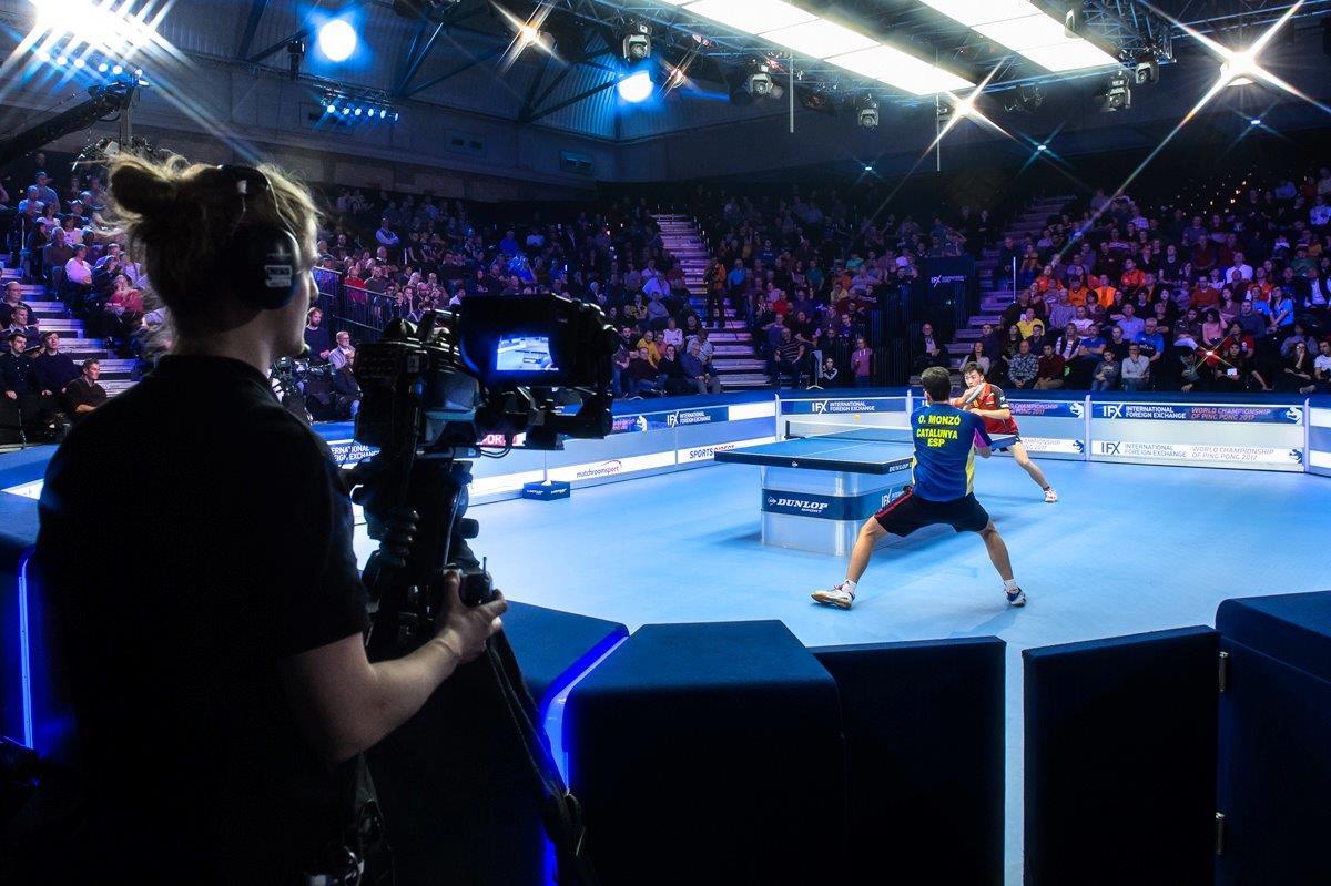 sport europe tafeltennis